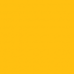 Amarillo Mediano
