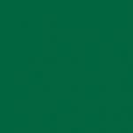 Verde Esmeralda