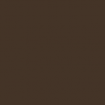Marrón Africano