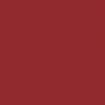 Rojo Ceramico