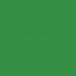 Verde Maquina